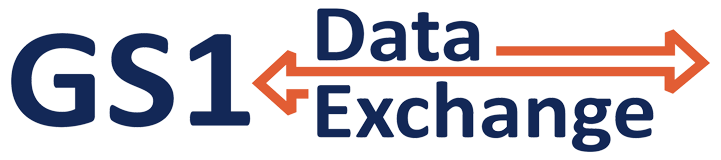 GS1-Data-Exchange-logo